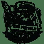 The Sign Formula - Final Logo